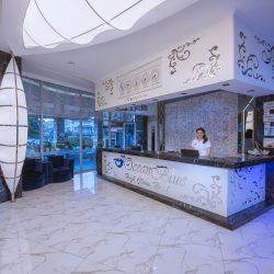 Reception& Lobby (4)