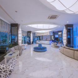 Reception& Lobby (1)