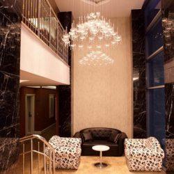 Reception& Lobby (15)
