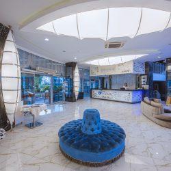 Reception& Lobby (5)